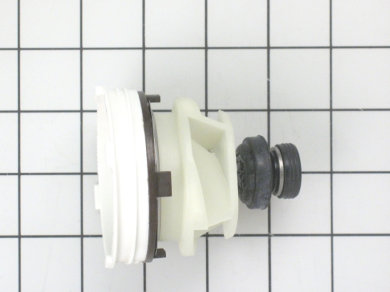 Ge General Electric Hotpoint Sears Kenmore Dishwasher Pump
