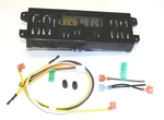 GE General Electric Hotpoint Range Oven Electronic Control Clock ERC KIT IIIB