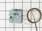 GE General Electric Hotpoint Sears Kenmore Stove Range Oven Temperature CONTROL THERMOSTAT