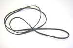 GE General Electric RCA Hotpoint Sears Kenmore Portable Clothes Dryer Drum Drive Belt