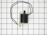 GE General Electric Hotpoint Sears Kenmore Refrigerator DISPENSER DOOR SOLENOID ASSEMBLY