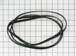 GE General Electric RCA Hotpoint Sears Kenmore Clothes Dryer Drum Drive Belt