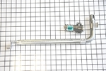 GE General Electric RCA Hotpoint Sears Kenmore Range Oven Burner Bar with Igniter