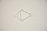 GE General Electric RCA Hotpoint Sears Kenmore Clothes Washer Drain Hose Clip