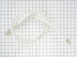 GE General Electric RCA Hotpoint Sears Kenmore Dishwasher DRAIN HOSE