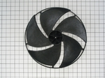 GE General Electric Hotpoint Sears Kenmore A/C Air Conditioner  PROPELLER FAN BLADE