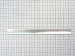 GE General Electric Hotpoint RCA Sears Kenmore Refrigerator FRESH FOOD DOOR SHELF FRONT BAR