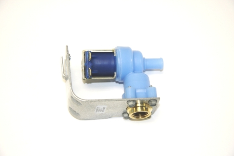 Wd15x10003 Ge Water Inlet Valve Reliable Parts