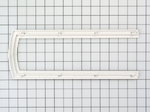 GE General Electric RCA Hotpoint Sears Kenmore Clothes Dryer Lint Trap Grid Slide Cover