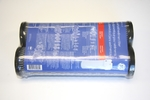 GE General Electric Hotpoint Sears Kenmore Household Carbon Sediment Filter 2 Pack