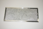 GE General Electric Hotpoint Sears Kenmore Microwave Oven Range Vent Hood Aluminum Grease Filter