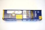GE General Electric Hotpoint Sears Kenmore Refrigerator SmartWater Filter