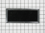GE General Electric Hotpoint Sears Kenmore Microwave Oven Range Vent Hood  Charcoal Hood Filter