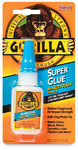 GLUE, GORILLA SUPER