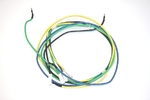 GE General Electric Hotpoint Sears Kenmore Stove Range Oven Cooktop WIRE HARNESS