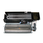 Cadet Manufacturing Register Plus Heater Assembly RM208 2000W 208V