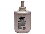 SAMSUNG Sears Kenmore Refrigerator WATER FILTER