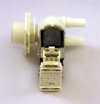 Bosch / Thermadore / Gaggenau Clothes Washer Washing Machine Magnetic Dual Water Inlet Fill Valve