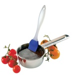 BBQ and Kitchen STAINLESS STEEL BASTING SET