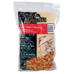 APPLE SMOKER CHIPS 2LB