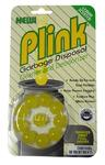 Pink Lemon Garbage Disposal Cleaner and Deodorizer