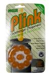 Orange Garbage Disposal Cleaner and Deodorizer