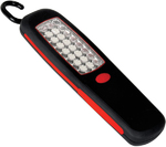 Performance Tools WORKLIGHT, 24 LED
