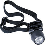 Performance Tools 5 LED MINI HEAD LAMP