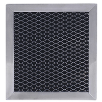 8206230a Whirlpool Charcoal Filter