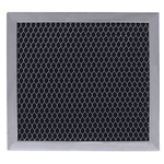 Broken vent grille for a Whirlpool microwave hood combination - FixYa
