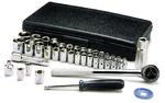 Performance Tools SOCKET SET  40 PC