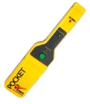 POCKET GAS LEAK DETECTOR