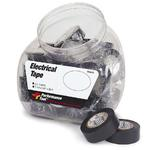 "Performance Tools Electrical Tape 3/4"" X 30'"