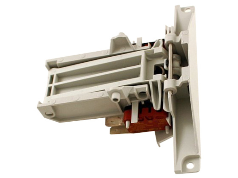 Wpw10275768 Whirlpool Door Latch Reliable Parts