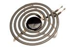 "6"" Electric Stove Range Cooktop Top Burner Unit Element 1500W 240V"