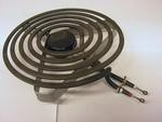 Range Stove Cooktop CANNING ELEMENT 2600W 240V