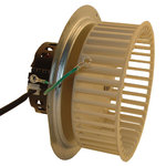Broan Nutone Range Hood Bathroom Fan Motor Assembly