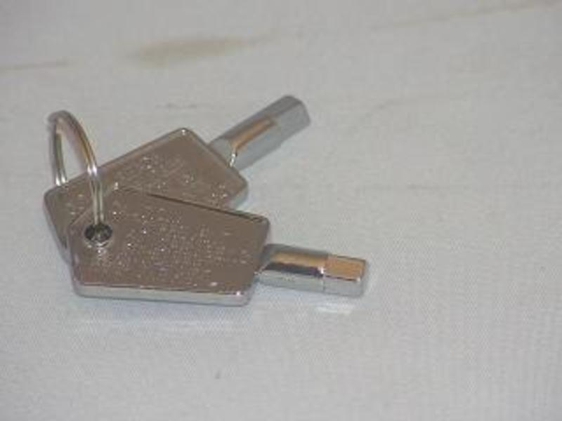 haier fridge parts. RF-3898-03 Haier Refrigerator Key Fridge Parts