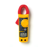 400A AC TRUE RMS CLAMP METER