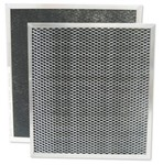 GE General Electric Hotpoint Sears Kenmore Microwave Oven Vent Hood Carbon Range Hood Filter