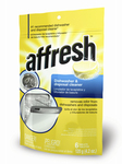 Affresh Dishwasher and Disposal Cleaner by Whirlpool Maytag