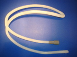 Maytag Dishwasher Parts Reliable Parts