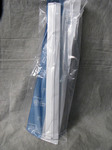 GE General Electric Hotpoint Sears Kenmore Refrigerator Door Shelf Bar Front
