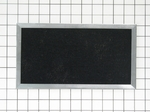 GE General Electric Hotpoint Sears Kenmore Microwave Oven Range Vent Hood Charcoal Filter