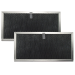 Broan Nutone Sears Kenmore Range Vent Hood Non-Ducted Filter Kit