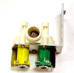 Frigidaire Electrolux Westinghouse Kelvinator Sears Kenmore Refrigerator Water Inlet Fill Valve