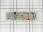 GE General Electric Hotpoint Sears Kenmore Stove Range Oven ERC Electronic Control Board