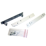 Bosch Thermador Gaggenau Clothes DRYER Door Hinge Kit Left Hand