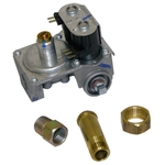 Bosch Thermador Gaggenau Clothes DRYER LP Gas Valve Kit