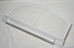 Frigidaire Electrolux Westinghouse Kelvinator Gibson Sears Kenmore Clothes Dryer Lint Filter Screen
